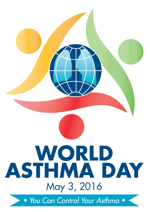 world-asthma-day-2016