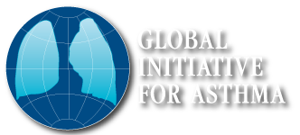 Global Initiative for Asthma - GINA