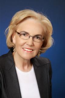 Ewa Niżankowska-Mogilnicka MD, PhD, FACCP