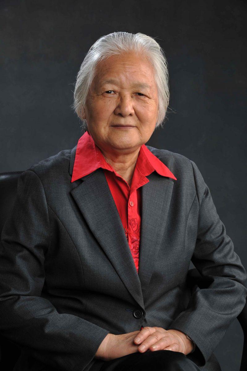 Dr. Chen Yu Zhi, China