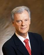 Hugo Neffen, MD