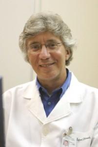 Rafael Stelmach, PhD