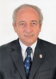 Prof. Hesham Tarraf, MD, FCRP