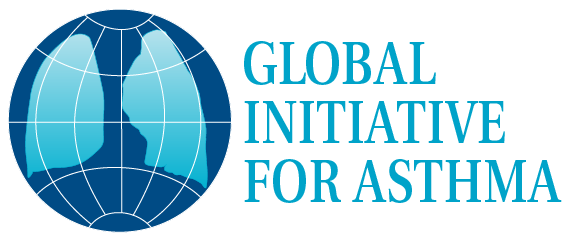 Global Initiative for Asthma - Global Initiative for Asthma