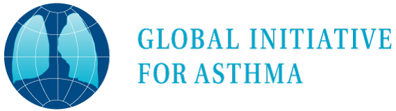 Global Initiative for Asthma – GINA