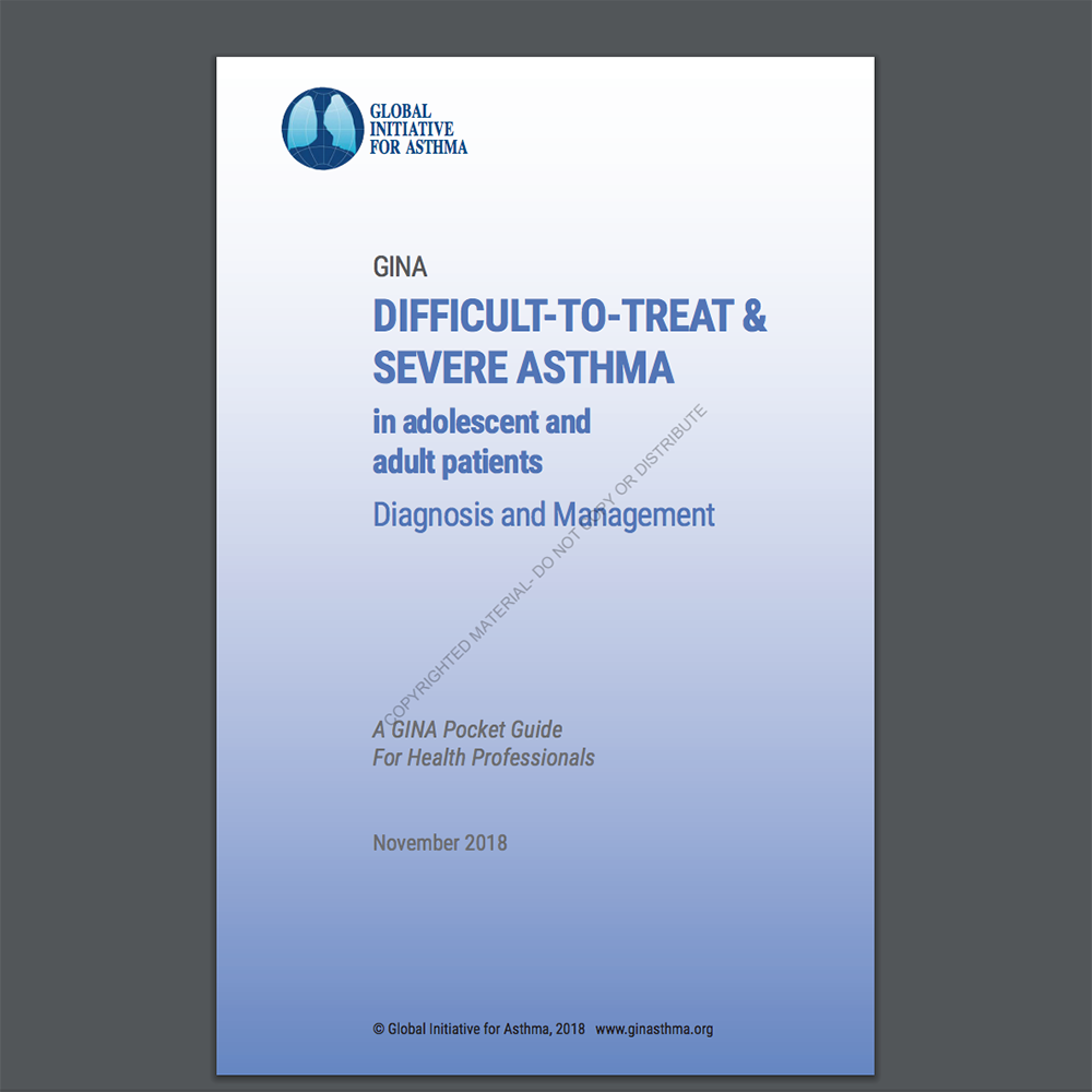 diagnosis-and-management-of-difficult-to-treat-and-severe-asthma-in-adolescent-and-adult-patients