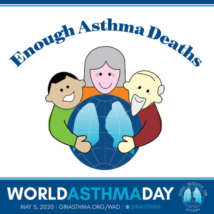 https://ginasthma.org/wp-content/uploads/2020/02/World-Asthma-Day-Logo-2020-01.png